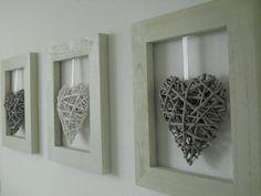 Diy Room Decor, Wall Decor, Home Decor, Wood Crafts, Diy And Crafts, Frame Crafts, Cuadros Diy, Diy Casa, Diy Wall Art