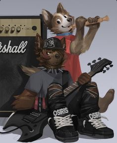 Cute Couple Art, Cute Wolf Drawings, Furry Pics, Furry Drawing, Anthro Furry, Anime Animals, Fandom, Animals, Furry Art
