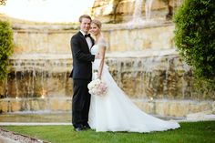Haley + Winston   Villa Del Lago   Austin, TX   Marquee Rentals   Bouquets of Austin   Austin Catering   SMS Photography   Candlelight Films   Memphis Train Revue   Hill Country Strings   Ilios Lighting   Uptown Valet   Salon Bellezza   www.pearleventsaustin.com