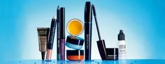 Make up forever, la collezione e i tutorial per segno zodacale