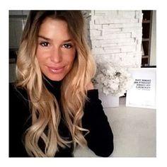 Regina Dukai Official @reginadukai Instagram photos | Websta (Webstagram)