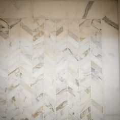 Chevron floors in her office bathroom with Calacutta border #democraticvintage #tile #calacutta #chevron #design #decorate #designer #decorator #designanddecor #instagood #instadecor #instagreat #instadesign #interior #interiordecor #interiordesign #interiordecorator #bathroom #bathroomdesign #mosaic #followme #home #homedecor #homedesign #tiledesign #tileaddiction #tiles #tilework by democraticvintage