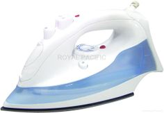 China Hotel steam iron, ECVV provides Hotel steam iron China Sourcing Agent service to protect the product quality and payment security. Awesome Stuff, I Am Awesome, Ironing Machine, Steam Iron, Places To Visit, China, Log Projects, Places Worth Visiting, Porcelain