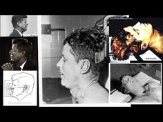 JFK Assassination: Conspiracy Under Forensics | What Really Happened? | Biography Documentary Film - YouTube