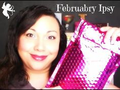 Ipsy time!!