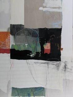 Jacques Pilon | Gallery 133