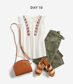 june-month-of-outfits-copy10