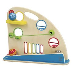 Pequeño Explorador | Toy and category-search | Hape Toys