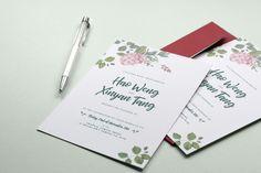 Graphic Design Print, Wedding Invitation Design, Printing Services, Stationery, Prints, Paper Mill, Wedding Invitation, Stationery Set, Office Supplies