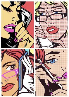 PhoneSs2