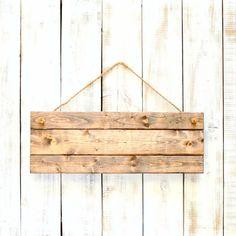 Wood Blanks- Wood Sign Blanks- Sign Blanks- DIY Wedding- Blanks For Vinyl- DIY Wood- Blanks- Wall Hanging- DIY Wall Art- Wall Art- 24x8.5''