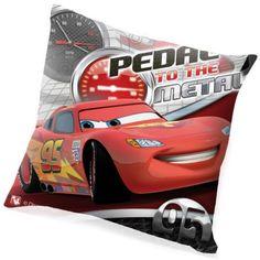 Almofada Disney Cars 95