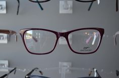 🍬🍬 #opsin #eyecare #opsineyecare #candies #frames #candiesframes