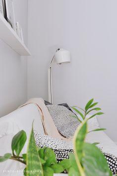 PASILA LATTIAVALAISIN // PASILA FLOOR LAMP   DESIGNED BY // sm