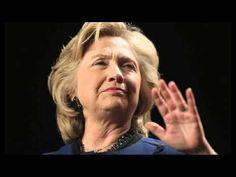 Three Martini Lunch: Hillary's Libya Line