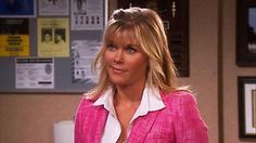 Sami Brady #Days of our Lives Wednesday - 07/25/12