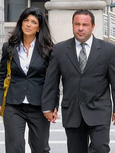 Teresa Giudice 'Not Doing Well' After Sentencing, Says Source http://www.people.com/article/teresa-giudice-sentencing-not-doing-well