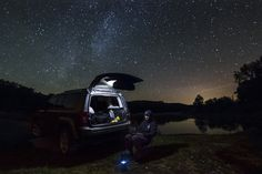 Long Night At The Office by Jesse Attanasio - Photo 50515106 - Small Ponds, Son Luna, Coffee Time, Coffee Coffee, Night Photography, The Office, Night Skies, The Ordinary, Tea Lights