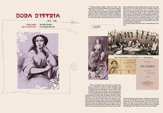 Key Women in Romanian Life Key, Album, Life, Women, Biography, Unique Key, Card Book, Woman