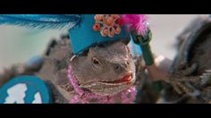 The Holy Mountain Blu-ray - Alejandro Jodorowsky Frank Zappa, Jodorowsky's Dune, Dune Book, Beau Gif, Color In Film, The Holy Mountain, Love Movie, Film Director, Film Stills