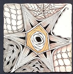 Yesterday morning I woke to hear the devastating news of the bomb blasts in Boston during the marathon. Zentangle Drawings, Doodles Zentangles, Zentangle Patterns, Pen Doodles, Cool Doodles, Tangle Doodle, Doodle Art, Ink Color, Colour
