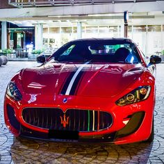 Maserati luxury exotic car - Welcome to our website, We hope you are satisfied with the content we offer. Maserati Gt, Ferrari, Bespoke Cars, Maserati Quattroporte, Maserati Alfieri, Maserati Ghibli, Pretty Cars, Best Luxury Cars, Ex Machina