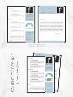 Cover Letter In A Resume Cool Honeycomb Cv  Free Cover Letter  Resume Templates  Pinterest .