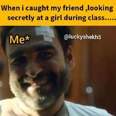 Sarcastic Jokes, Funny Jokes In Hindi, Very Funny Jokes, Stupid Funny Memes, Haha Funny, Hilarious, Some Funny Videos, Funny Videos For Kids, Funny Short Videos