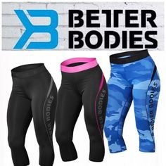 BETTER BODIES Fitness Curve Capri are stylish, Capri length tights and this is your chance to purchase all your favorite.💯 . Available Sizes. XS, S, M, L Available In Three Colours. Express Postage On All Orders.🚚 . 8 Luxury Active Apparel Brands To Choose From! . Find your perfect workout Outfit: @gymandfitnessfashion.com.au👈 . www.gymandfitnessfashion.com.au . #gymandfitnessfashion #gff #liftgirls #fitchicks #fitfam #fitnessgoals #girlswholift #gymlife #healthyme #healthlife…