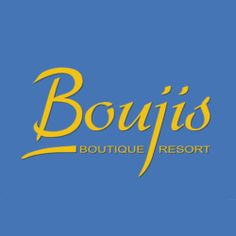 A unique opportunity for a unique individual I am seeking a Thai national who is fluent in English to help me run Boujis Boutique Resort – a small boutique resort on the island of Samui.  This supervisory position is perfect for someone who wants to learn all aspects of working at a...     #Samui #Jobs
