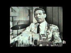 Tiger By The Tail - Buck Owens