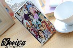 Matt Espinosa Magcon Boys Phone Case For iPhone Samsung iPod Sony – Feeiva