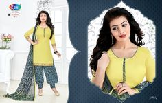 https://www.suratfabric.com/shop/rani-sunday-patiyala-vol-15-ayesha-takia-salwar-suit-wholesale-catalog-16-pcs/