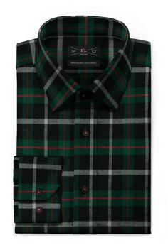 Green Flannel Shirt, Flannel Shirts, Men Shirts, Plaid Flannel, Tailor Made Shirts, Formal Shirts, White Shirts, Fashion Wear, Men Casual