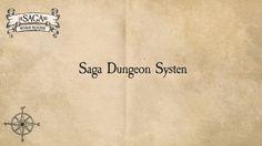 Saga World Builder: Modular tiles for tabletop and D&D games by Saga — Kickstarter