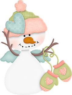 Imagens de natal em png