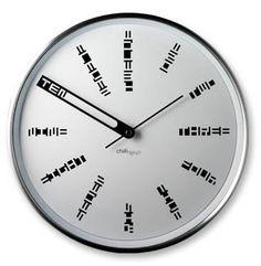 ef34ebbc453 34 melhores imagens de relógios de parede
