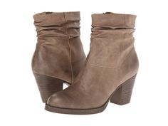 BC Footwear Above and Beyond Taupe - Zappos.com Free Shipping BOTH Ways