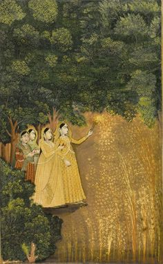 Миниатюра Бенгальские огни