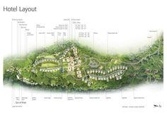 resort architecture design - Tìm với Google