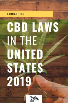 Is CBD legal? Find out here what the Laws here in the United States says about CBD. Medical Marijuana, Cannabis, Neuropathic Pain, Fibromyalgia, Chronic Pain, Going To Work, Pain Relief, Mass Production, The Cure