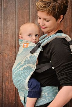 Mother & Kids Backpacks & Carriers Earnest Breathable Baby Carrier Sling For Newborns Quick Dry Design Baby Carrier Wrap Infant Kid Baby Carrier Ring Swing Slings 6 Colors