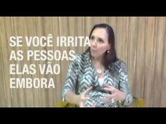 Martha Gabriel - Tendências do Marketing Digital