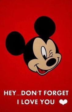 Die 14 Besten Bilder Von Disney Liebeszitate Disney
