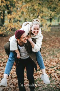 What has your relationship taught you about yourself? To love is to learn. Your relationship is an ongoing journey of discovery about your partner, yourself, and your life together. On our Gottman Relationship Blog, Dr. John Gottman offers prompts to help you reflect on the past and look forward to the future.