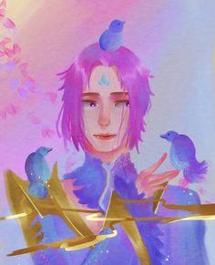 Mobile Legends, Princess Zelda, Fictional Characters, Art, Art Background, Kunst, Performing Arts, Fantasy Characters