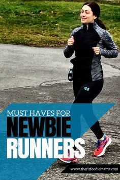 Must Haves For New Runners + Fitletic Fully Loaded Hydration Belt Giveaway! {Running Tips, Runners Needs, New Running Essentials} Best Running Gear, Running Belt, Running Workouts, At Home Workouts, Yoga Workouts, Exercise Routines, Running For Beginners, How To Start Running, Workout For Beginners