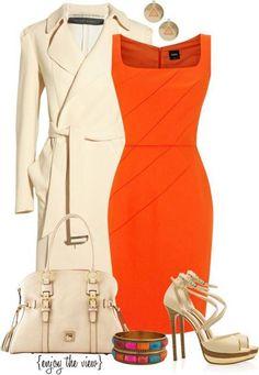 Obrigada d Nada!!   Quer completar seu look. Veja essa seleção de peças!  http://imaginariodamulher.com.br/morena-rosa-roupas-femininas/