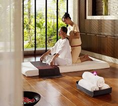 thailand spas | Thai Massage and Thailand Stories
