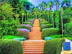 Images Of Beautiful Gardens Beautiful Design Most Beautiful Garden